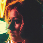 "Win special ""Ghost"" remix CDs from Ella Henderson!"