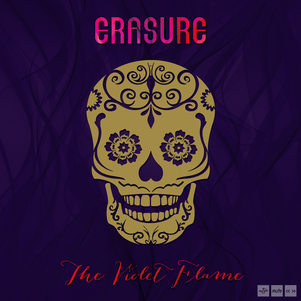 erasureTheVioletFlame_CD2