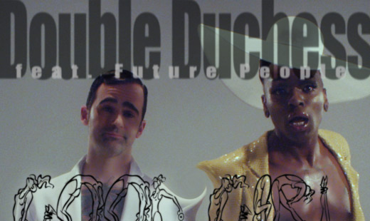 """Double Duchess Releases """"Good Girl Freak Out"""""""