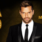 "Ricky Martin Set To Premiere New Single ""Adiós"" On Sept. 22nd‏"