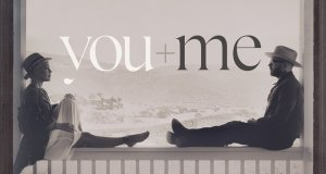 P!nk and Dallas Green discuss The Story of You+Me