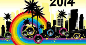 The LGBT RightOutTV Music & Video Awards Announces the Nominees for 2014!