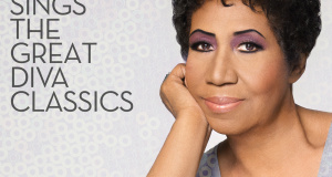 Win  <i>Aretha Franklin Sings The Great Diva Classics</i>