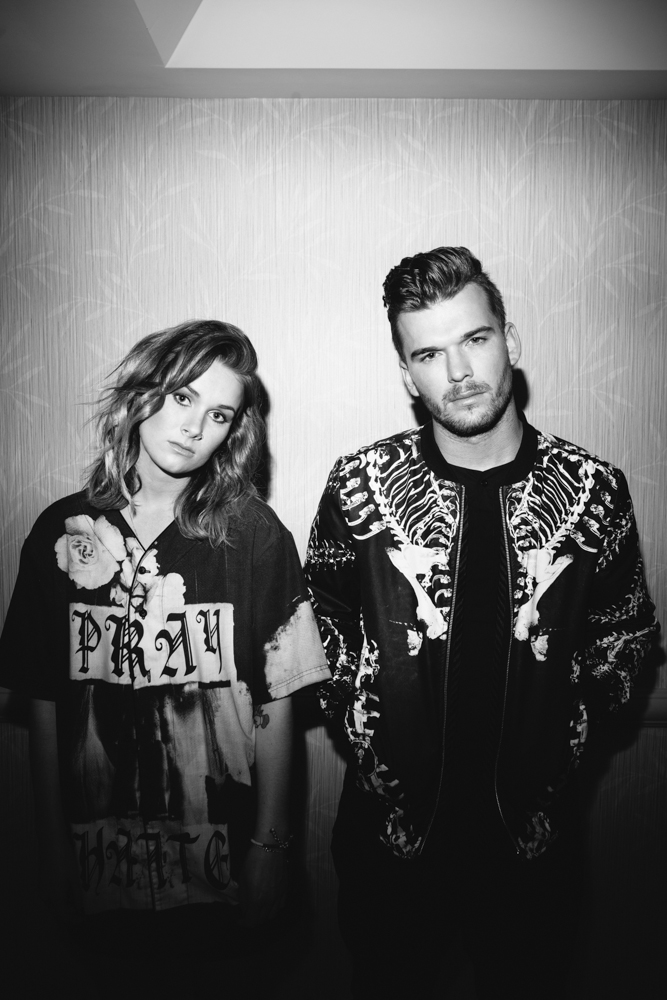 BROODS-SELECTS-WEB-16