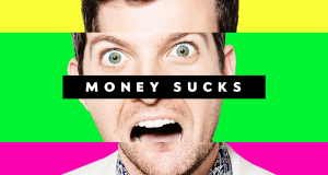 Win <em>Money Sucks, Friends Rule</em>  the highly anticipated debut album from Dillon Francis