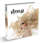 dr.a.g. Queens Invade NYC's Drama Book Shop‏