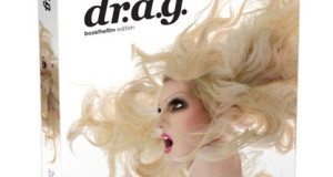 DragCover3D_large