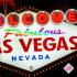 "Las Vegas To Welcome Same-Sex Couples To Say ""I Do"" With Dazzling Wedding Celebrations"