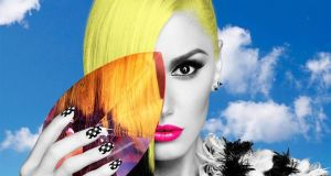 "Gwen Stefani Releases New Remixes for ""Baby Don't Lie """