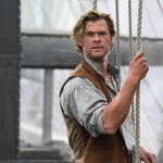 Watch the Trailer for Ron Howard's 'In the Heart of the Sea'