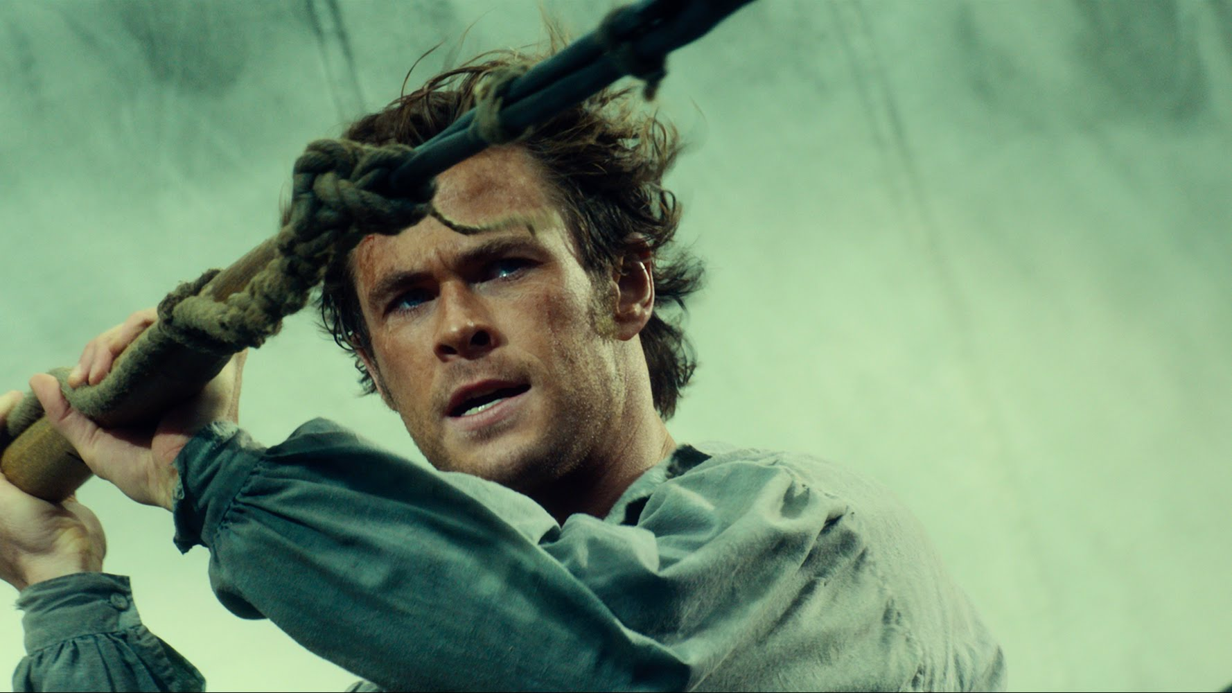 In the Heart of the Sea (2)