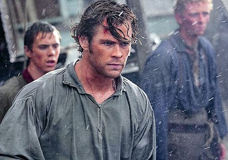 In the Heart of the Sea (3)