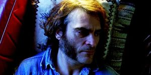 Joaquin Phoenix, Josh Brolin, Owen Wilson, Reese Witherspoon and Benicio Del Toro star in Paul Thomas Anderson's new film 'Inherent Vice'