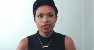 Jennifer Hudson Announces Partnership with HRC, Will Headline 18th Annual National Dinner in DC