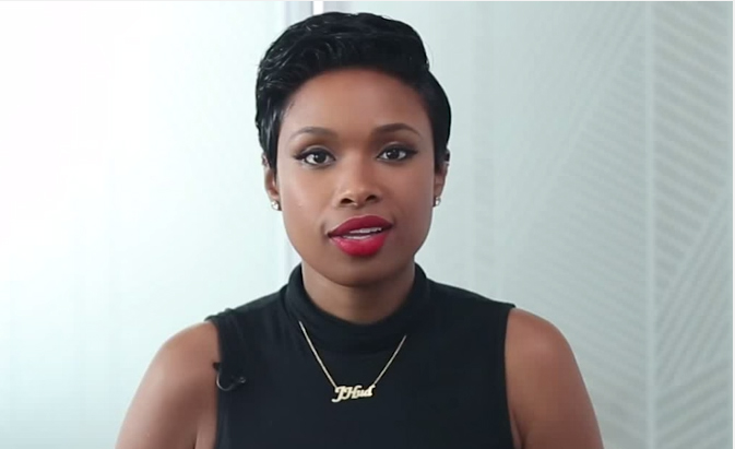 Jhud for HRC