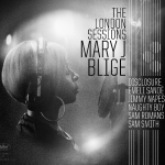 """Mary J. Blige unveils """"Right Now"""" video"""