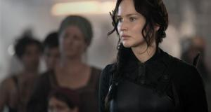 The Final Trailer for The Hunger Games: Mockingjay – Part 1 Revealed!