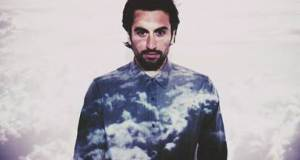 "Dotan Releases Official Video For ""Home""‏"