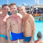 RSVP Celebrates 30 Years Of Gay Cruises With Their Largest Yet