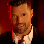"Ricky Martin Premieres the music video for his hit single ""Adiós"""