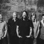 Foo Fighters North American Tour 2015 Dates Confirmed