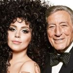 H&M Launches The Holiday Season With A TV Commercial Starring Tony Bennett And Lady Gaga