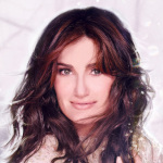 Win Holiday <i>Wishes</i> from Idina Menzel!