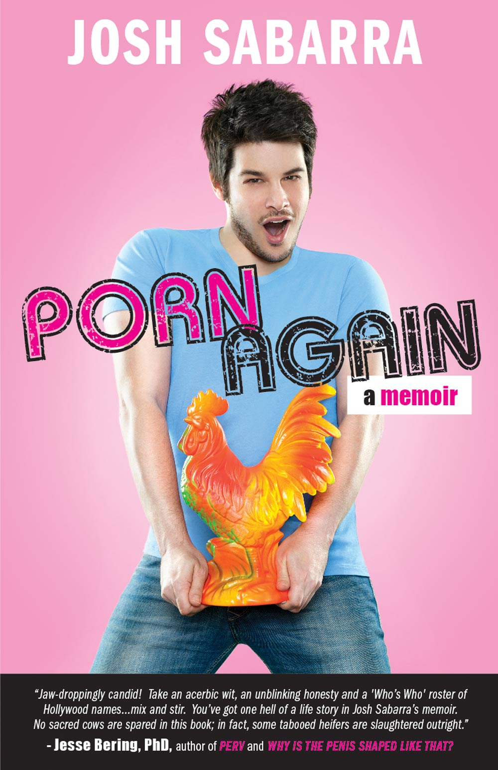 PORN-AGAIN-Front-Cover