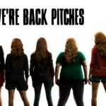 """Aca-Awesome! Check out the full trailer for """"Pitch Perfect 2″"""