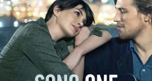 Anne Hathaway stars as Franny in new romantic drama 'Song One'