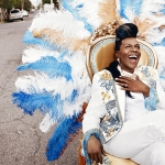 Big Freedia: Queen of Bounce Season 3 set to premiere February 25 2015