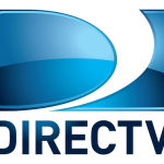 DIRECTV Earns Top Marks in 2015 Corporate Equality Index