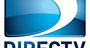 DIRECTV Earns Top Marks in 2015 Corporate Equality Index‏