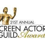 SAG-AFTRA Honors Outstanding Film and Television Performances at the 21st Annual Screen Actors Guild Awards®