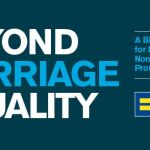HRC Releases Report Establishing Basis for Federal LGBT Non-Discrimination Bill