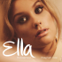 UK Superstar Ella Henderson's Debut Album 'Chapter One' to be Released January 13th‏
