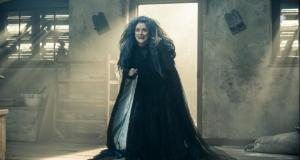 'Into the Woods' releases two new clips‏