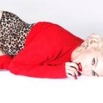 Madonna's 35-City 'Rebel Heart' Tour Announced for North America and Europe‏