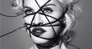 Madonna Releases Six Songs From New 'Rebel Heart' Album