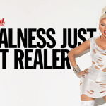 "Ready the runway! LOGO TV announces seventh season cast of hit reality competition series ""Rupaul's Drag Race"""