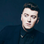 Sam Smith Becomes Only Artist To Sell 1 Million Albums In UK & US In 2014!‏