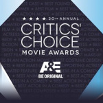 Winners of the 20th Annual Critics' Choice Movie Awards Announced
