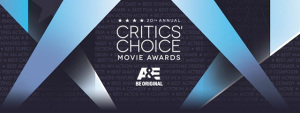 2015 Critics' Choice Movie Awards nominations announced