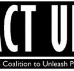 The AIDS Coalition to Unleash Power (ACT UP) in New York Grades the Human Rights Campaign