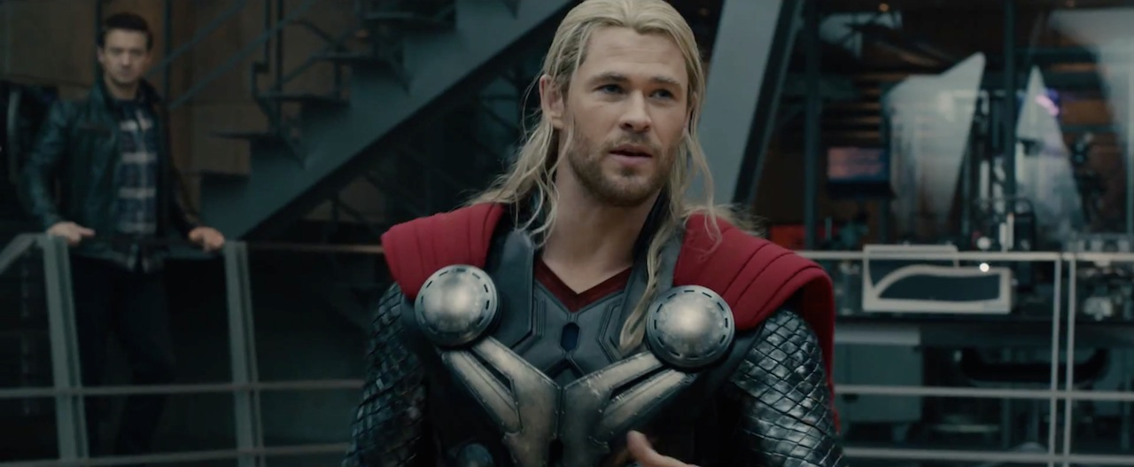 Age of Ultron (10)