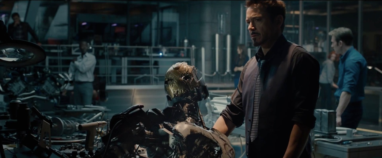 Age of Ultron (11)