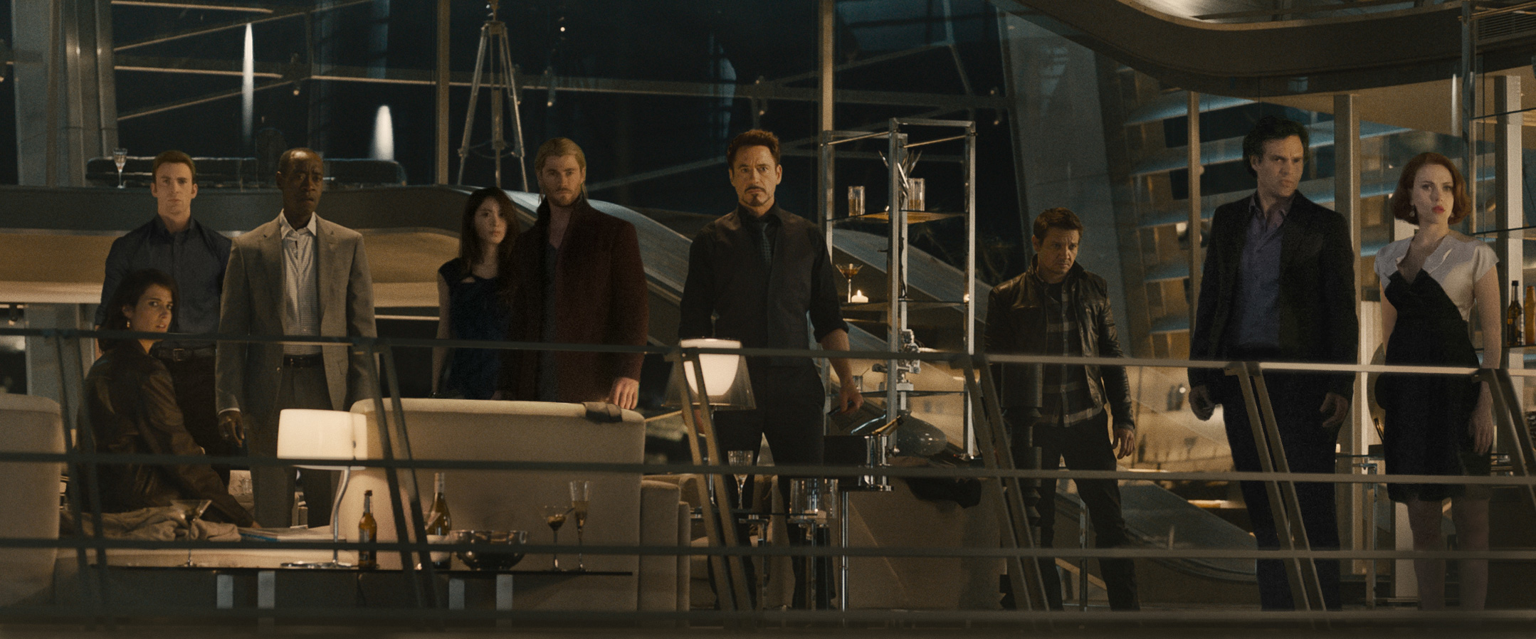 Age of Ultron (4)
