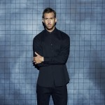 Listen to Calvin Harris New Single 'Pray to God' Ft. Haim