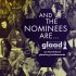 GLAAD announces nominees for 26th Annual GLAAD Media Awards presented by Delta Air Lines, Hilton, Ketel One Vodka, and Wells Fargo