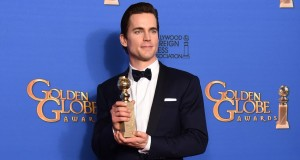 Matt_Bomer_Golden Globes